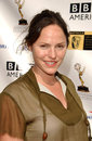 Jorja Fox Stock Image