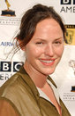 Jorja Fox Stock Photos