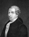 Joseph Haydn Royalty Free Stock Photo