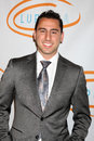 Josh Altman Stockbild