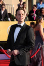 Josh Charles Stock Photos