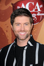 Josh Turner Royalty Free Stock Photo