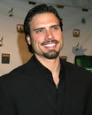Joshua morrow golden boomerang awards presented tv soap australian soap opera magazine four seasons hotel los angeles ca january Royalty Free Stock Photo