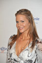 Josie Davis Royalty Free Stock Photography