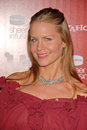 Josie Davis Royalty Free Stock Images