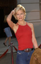 Josie Davis Royalty Free Stock Photos