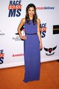 Josie Loren at the 19th Annual Race To Erase MS, Century Plaza, Century City, CA 05-19-12 Stock Image