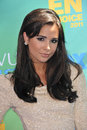 Josie Loren Stock Photo