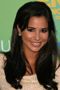 Josie loren at the teen choice awards universal amphitheater universal city ca Royalty Free Stock Image
