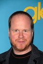 Joss Whedon Stock Photography