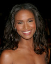 Joy Bryant Stock Images
