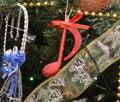 Radosť z vianoce