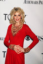 Judith Light Stock Photo