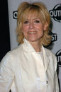 Judith light outfest screening pursuit equality directors guild america hollywood ca Royalty Free Stock Photos