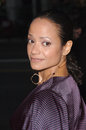 Judy Reyes Royalty Free Stock Photos