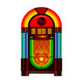 Jukebox Stock Photos