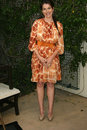 Julia ormond at the bafta la tv tea party century plaza hotel century city ca Stock Photography