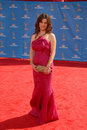 Julia ormond at the nd annual primetime emmy awards nokia theater los angeles ca Royalty Free Stock Photos
