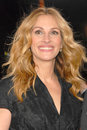 Julia Roberts Royalty Free Stock Images
