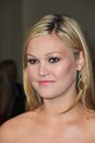 Julia Stiles Royalty Free Stock Photos