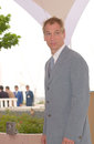 Julian sands may actor at the cannes film festival where his movie vatel opened the event paul smith featureflash cannes phone Stock Photo