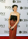 Julianna Margulies Royalty Free Stock Images
