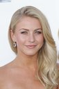 Julianne Hough at the 2012 Billboard Music Awards Arrivals, MGM Grand, Las Vegas, NV 05-20-12 Royalty Free Stock Photography