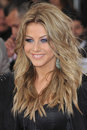 Julianne Hough,Jacksons,Michael Jackson Royalty Free Stock Photo