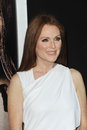 Julianne Moore Stock Photos