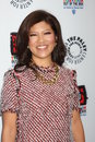 Julie Chen Stock Image