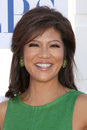 Julie Chen Stock Photos
