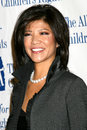 Julie Chen Royalty Free Stock Photography