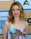 Julie delpy independent spirit awards santa monica beach santa monica ca march Stock Photos