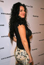 Julie Strain Stock Photo