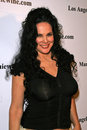 Julie Strain Stock Images