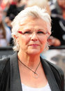 Julie Walters Royalty Free Stock Images