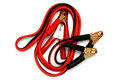 Title: Jumper Cables