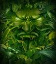 Jungle Fear