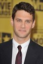 Justin Bartha Stock Images