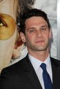 Justin bartha at the hangover part ii premiere chinese theater hollywood ca Stock Photos