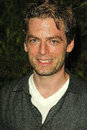 Justin kirk at v life s emmy nominee photo portfolio party at the w hotel los angeles ca Stock Image