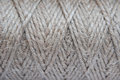 Jute Rope. Sisal Brown Natural...