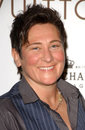 K d lang Stock Photo