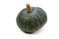 Kabocha squash Stock Photos