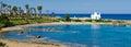 Playa, 2