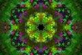 Kaleidoskop dizajn 20