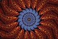 Kaleidoskop dizajn 26