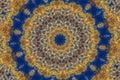 Kaleidoskop dizajn 27
