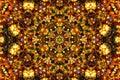 Kaleidoskop dizajn 30