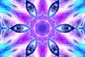 Kaleidoskop dizajn 33